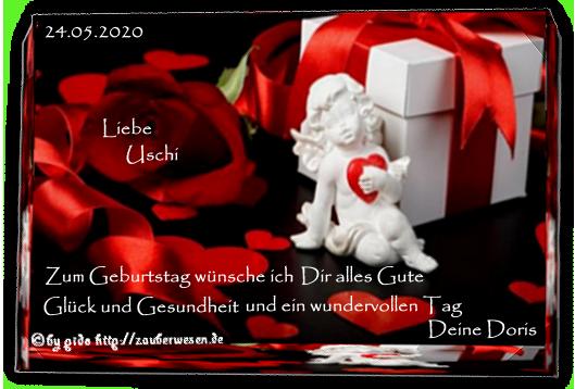 An den Beitrag angehängtes Bild: https://zauber-wesen.de/geburtstagskalender/dich/20/gb_uschi2405.png