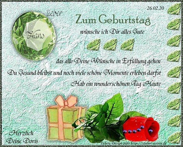 An den Beitrag angehängtes Bild: https://zauber-wesen.de/geburtstagskalender/dich/20/m3do_hans.jpg