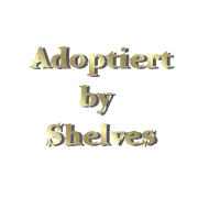 adopt. bei Shelves